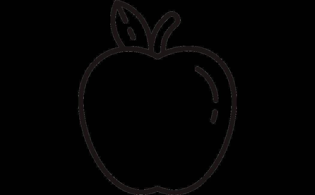 apple icon (2)
