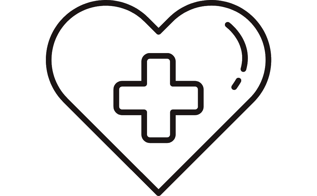 hearth heat icon (2)
